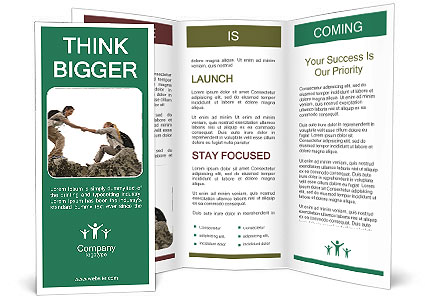 0000092892 Brochure Template
