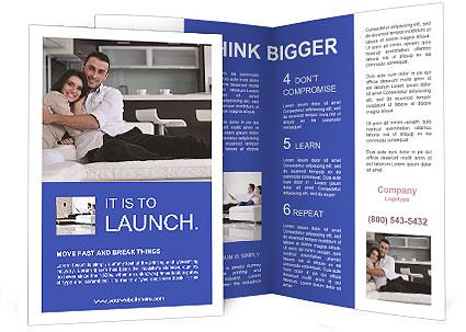 0000092893 Brochure Template