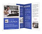 0000092893 Brochure Templates