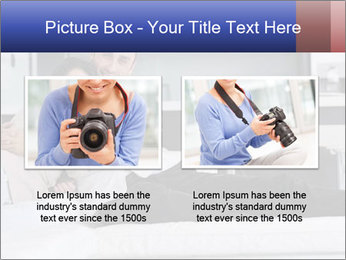 Couple relax PowerPoint Templates - Slide 18
