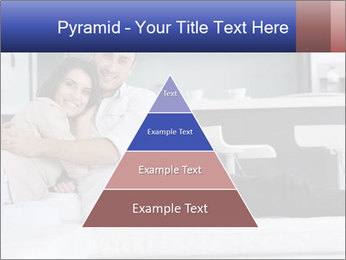 Couple relax PowerPoint Templates - Slide 30
