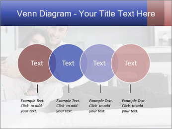 Couple relax PowerPoint Templates - Slide 32
