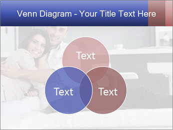 Couple relax PowerPoint Templates - Slide 33