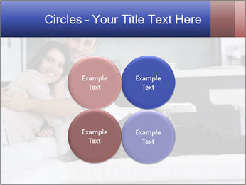 Couple relax PowerPoint Templates - Slide 38