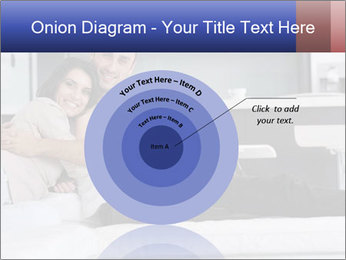 Couple relax PowerPoint Templates - Slide 61