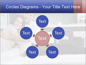 Couple relax PowerPoint Templates - Slide 78