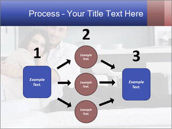 Couple relax PowerPoint Templates - Slide 92