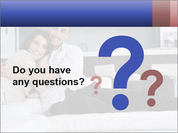 Couple relax PowerPoint Templates - Slide 96
