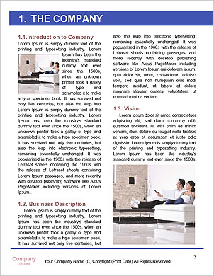 0000092893 Word Template - Page 3