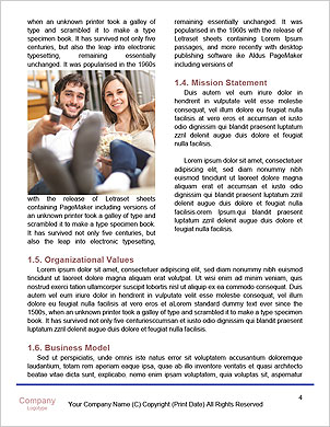 0000092893 Word Template - Page 4