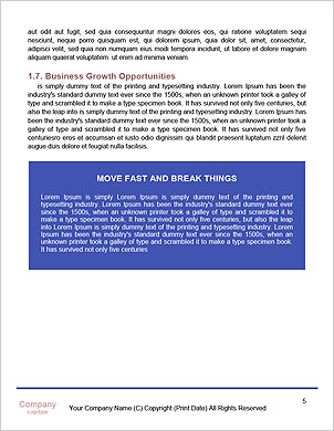 0000092893 Word Template - Page 5