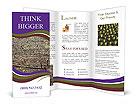 0000092894 Brochure Template