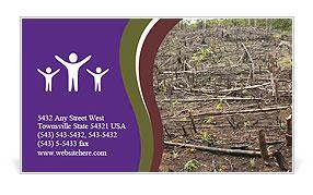 0000092894 Business Card Templates