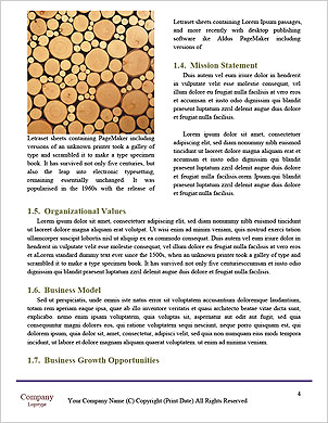 0000092894 Word Template - Page 4