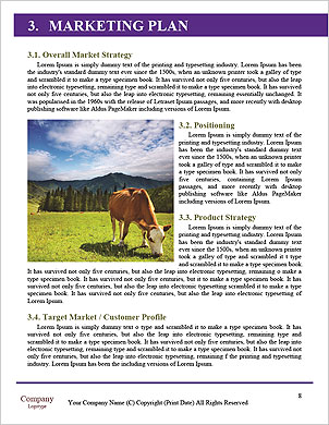 0000092894 Word Template - Page 8