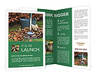 0000092895 Brochure Template