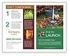 0000092895 Brochure Templates