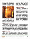 0000092895 Word Templates - Page 4