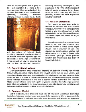 0000092895 Word Template - Page 4