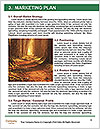 0000092895 Word Templates - Page 8