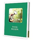 0000092896 Presentation Folder