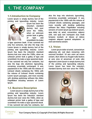 0000092896 Word Template - Page 3