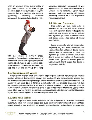 0000092896 Word Template - Page 4