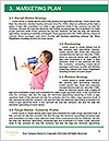 0000092896 Word Templates - Page 8