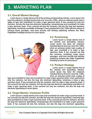 0000092896 Word Template - Page 8