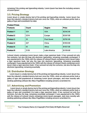 0000092896 Word Template - Page 9