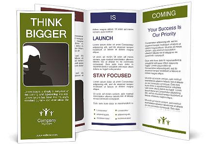 0000092897 Brochure Template