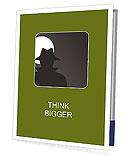 0000092897 Presentation Folder