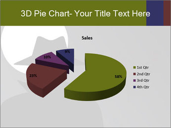 Spy PowerPoint Template - Slide 35