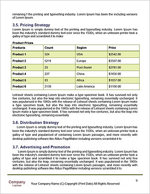 0000092897 Word Template - Page 9