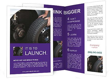 0000092898 Brochure Templates