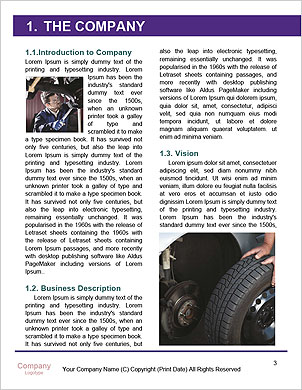 0000092898 Word Template - Page 3