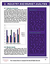 0000092898 Word Templates - Page 6