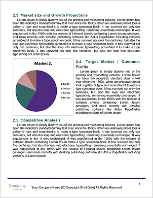 0000092898 Word Template - Page 7