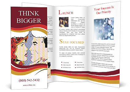 0000092899 Brochure Template