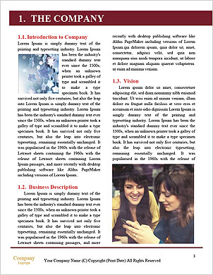 0000092899 Word Template - Page 3