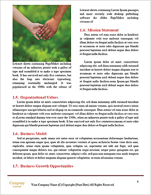 0000092899 Word Template - Page 4