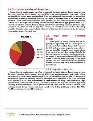 0000092899 Word Template - Page 7