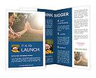0000092900 Brochure Template