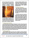 0000092900 Word Templates - Page 4