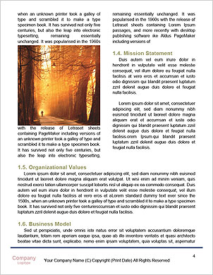 0000092900 Word Template - Page 4