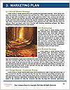 0000092900 Word Templates - Page 8