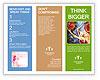 0000092901 Brochure Template
