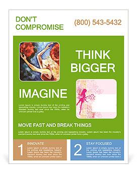 0000092901 Flyer Template