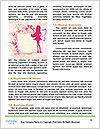 0000092901 Word Template - Page 4