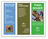 0000092902 Brochure Templates